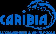 Caribia - Logo
